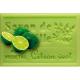 Limone - Savon de Marseille
