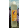 Ätherisches Lavendelöl Abrial