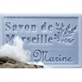 Marine - Savon de Marseille