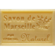 Naturell - Savon de Marseille