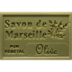 Oliven - Savon de Marseille