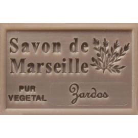 Zardos - Savon de Marseille