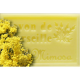 Mimosa - Savon de Marseille
