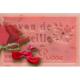 Wilde Rose Blüten - Savon de Marseille