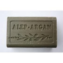 Alep-Argan
