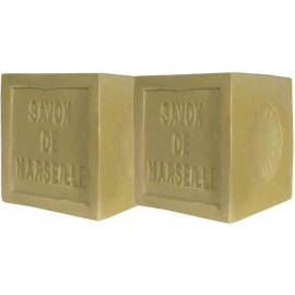 Cube Olivenöl (300gr)