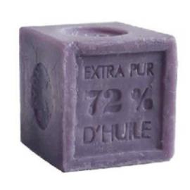 Cube Lavendel