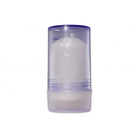 Alaunstein Mineral (120gr)